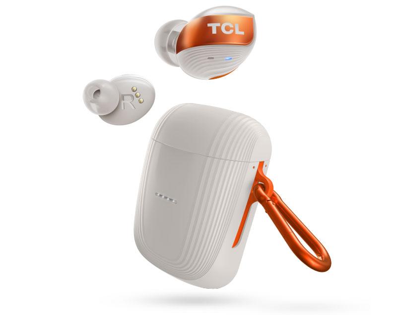 TCL ACTV500TWS