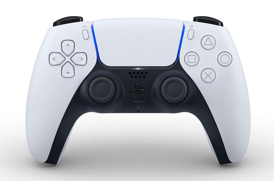Χειριστήριο Sony DualSense