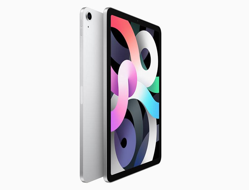 Νέο Apple iPad Air