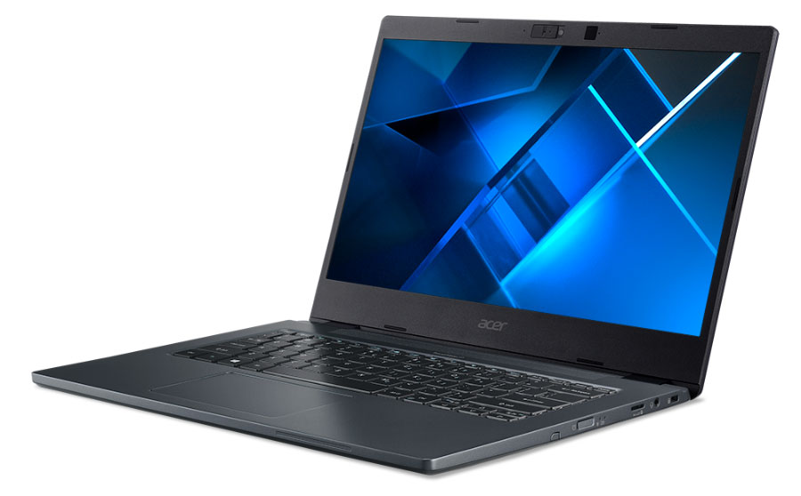 Acer TravelMate P4 (TMP414-51)
