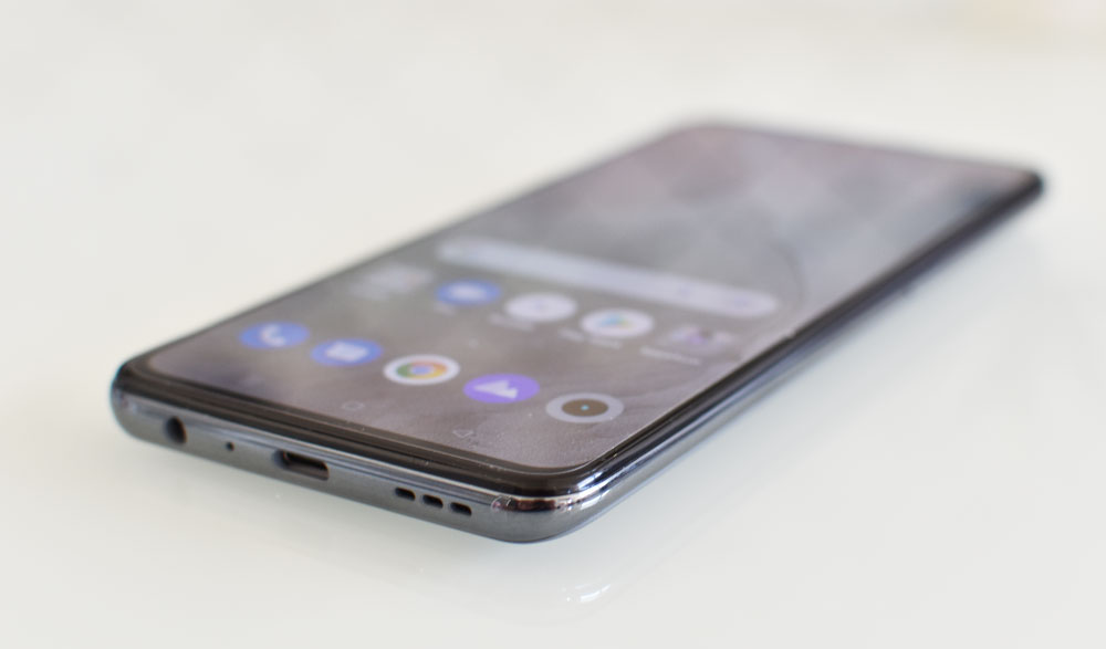 realme GT Master Edition Review